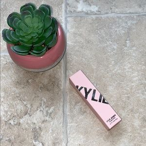 KYLIE COSMETICS BLUSH STICK